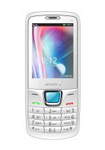 Zen Mobile X4