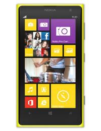 Nokia-Lumia-1020-1.jpg