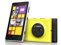 Nokia-Lumia-1020-2ad.jpg