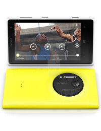Nokia-Lumia-1020-4ad.jpg
