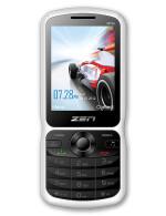 Zen Mobile Shine M72