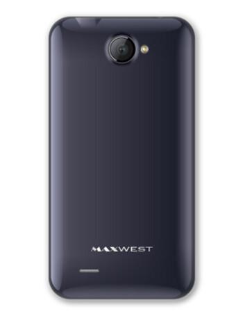 Maxwest Orbit 5400
