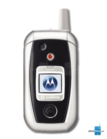 MOTOROLA V980 USB DRIVERS WINDOWS XP