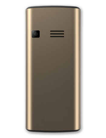 Zen Mobile M72t
