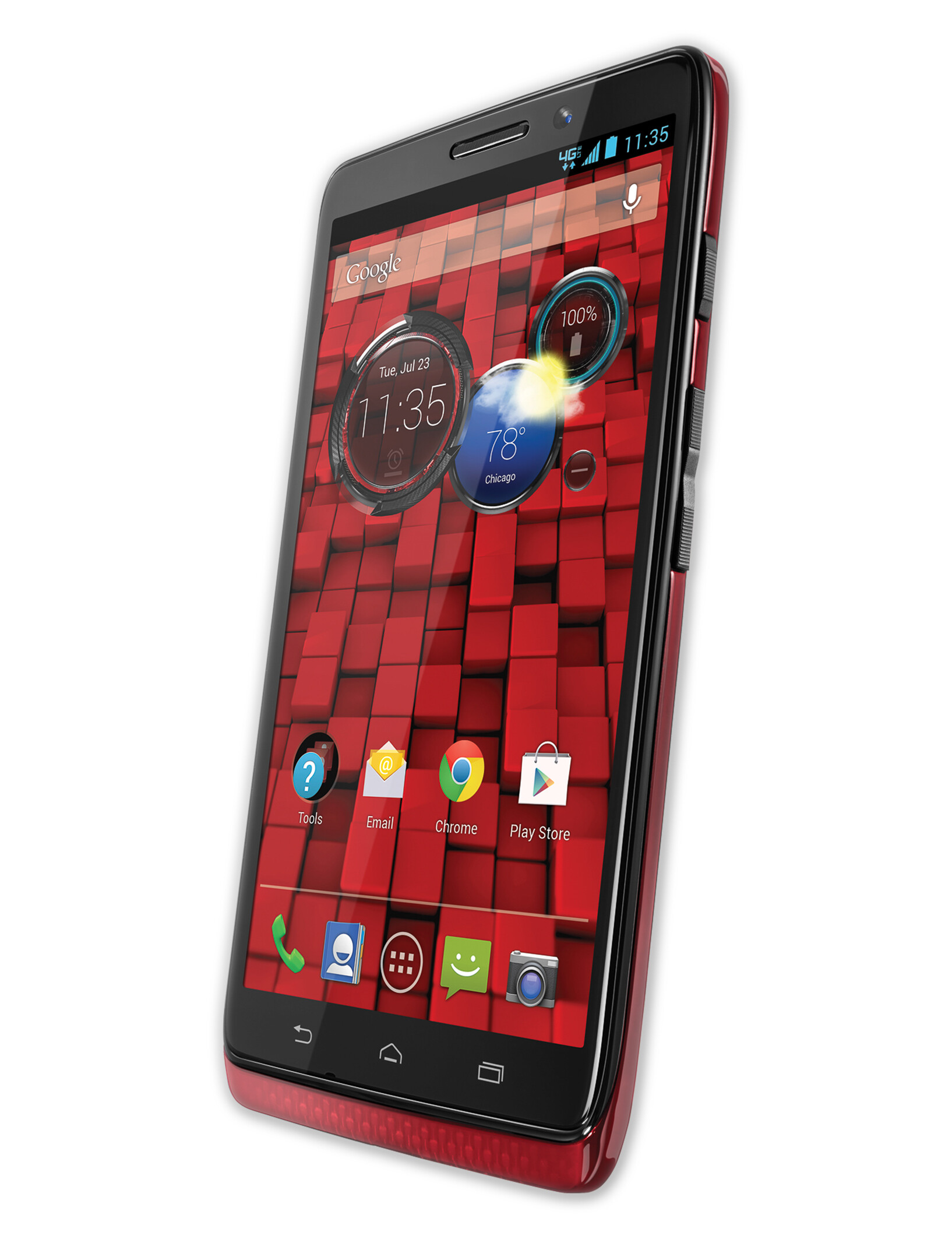 http://i-cdn.phonearena.com/images/phones/42065-xlarge/Motorola-DROID-Ultra.jpg