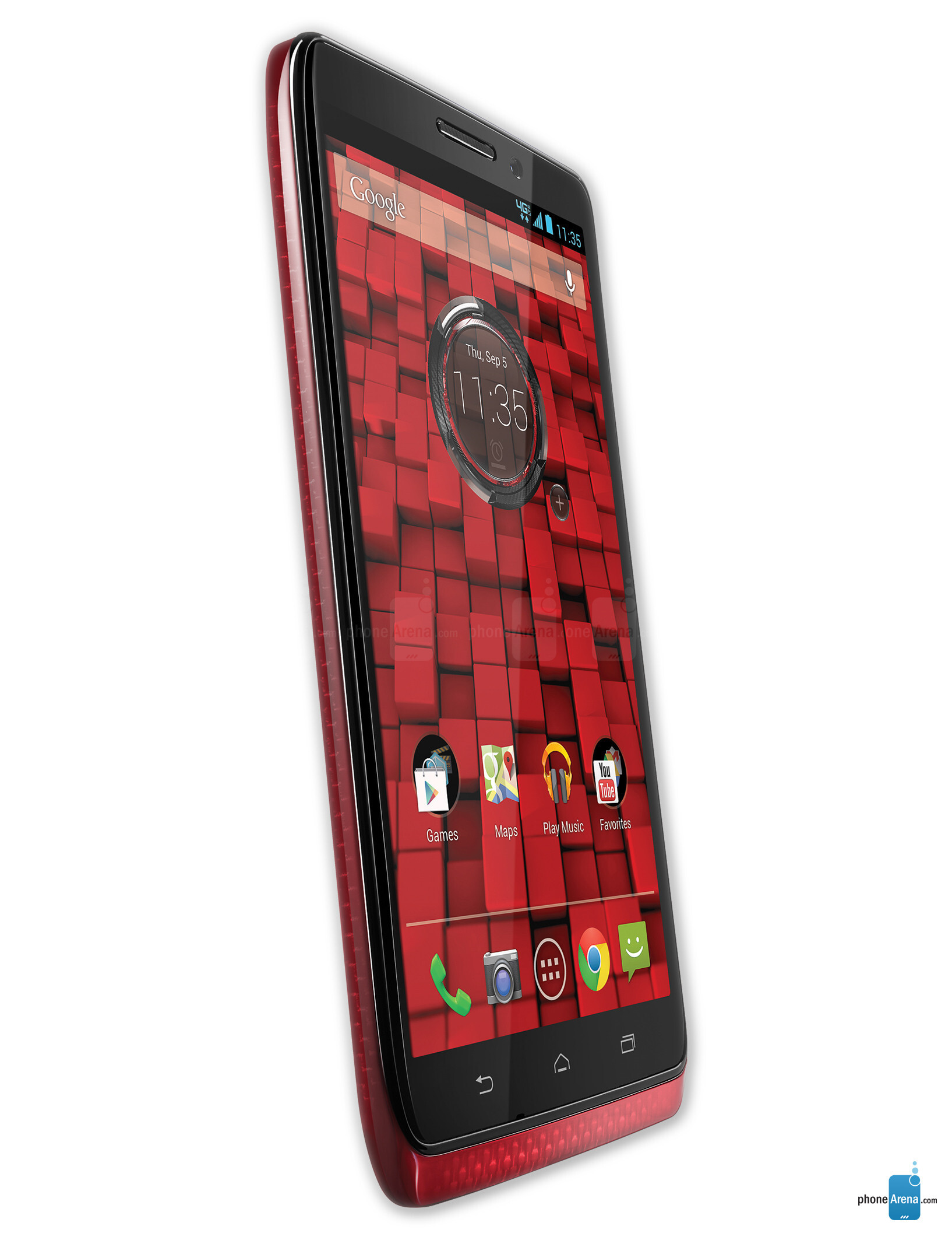 Phone Motorola All Android Phones 2016 motorola cell phones images guru droid ultra