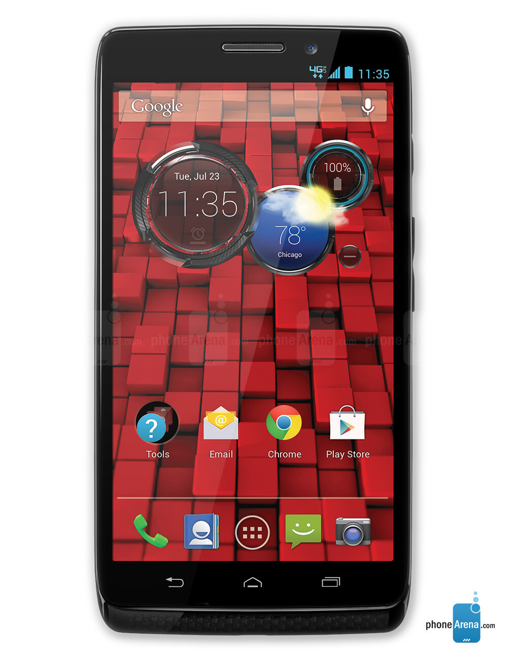 Droid maxx release date in Sydney