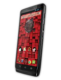 Motorola-DROID-Mini-1