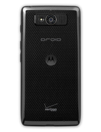Motorola-DROID-Mini-2