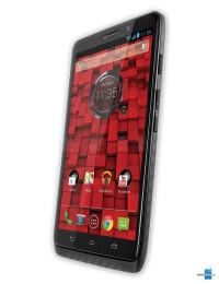 Motorola-DROID-MAXX-2.jpg