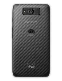 Motorola-DROID-MAXX-3.jpg