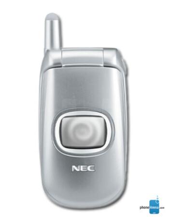 NEC E101