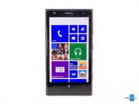 Nokia-Lumia-1020-Review003.jpg