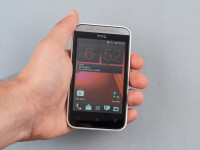 HTC-Desire-200-Review003