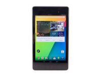 Google-Nexus-7-Review003.jpg