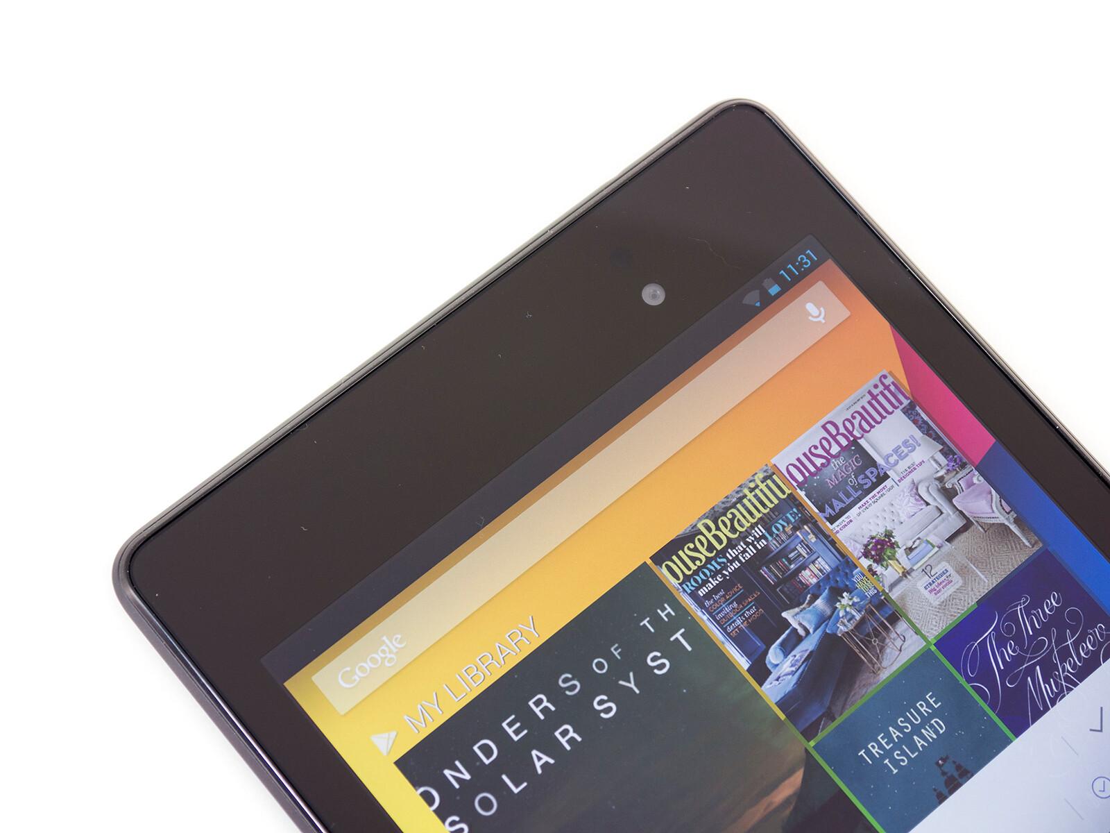 Bản nâng cấp cho Nexus 7 (2013) đã được tiết lộ - 30973