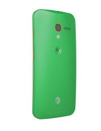 Motorola-Moto-X-10.jpg