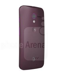 Motorola-Moto-X-3.jpg
