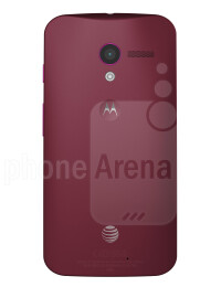 Motorola-Moto-X-4.jpg