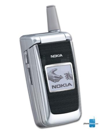 Nokia 3155 / 3155i / 3152