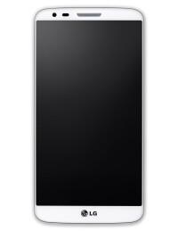 LG-G2-1.jpg