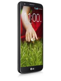 LG-G2-11ad.jpg