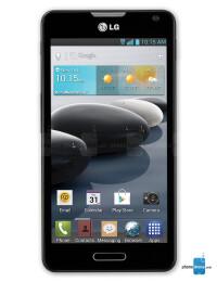 LG-Optimus-F6-1