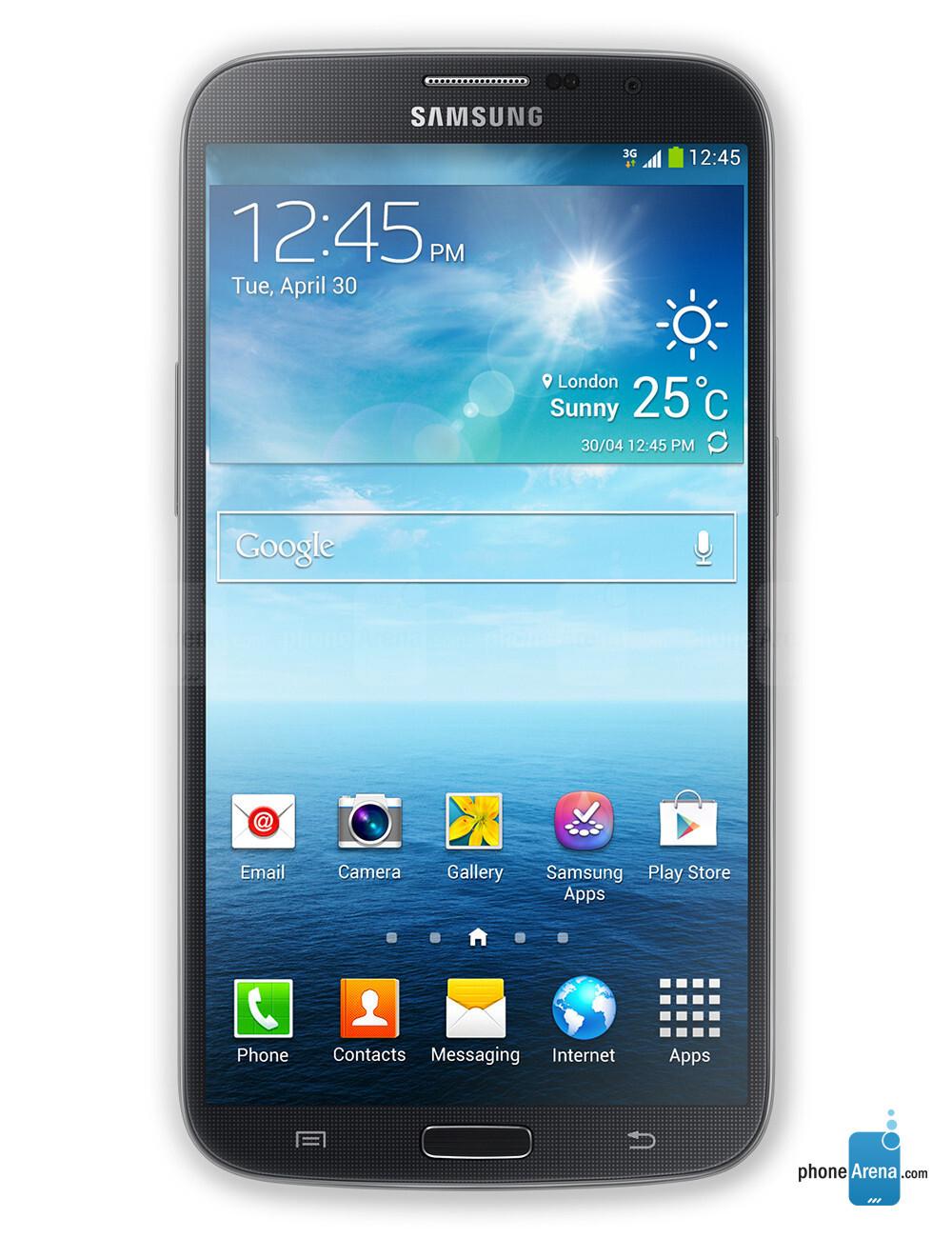 http://i-cdn.phonearena.com/images/phones/42453-xlarge/Samsung-Galaxy-Mega-6.3-0.jpg