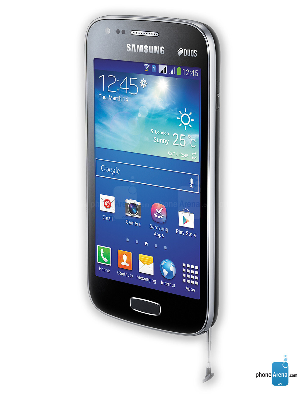 samsung galaxy s ii tv specs. Black Bedroom Furniture Sets. Home Design Ideas