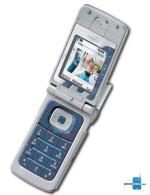 Nokia 6255i