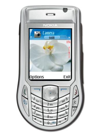 Free Download Aplikasi Fileman Untuk Hp Nokia