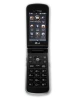 LG Exalt VN360