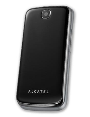 alcatel-ot-2010.jpg