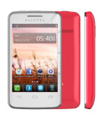 Alcatel OneTouch Tribe 3040