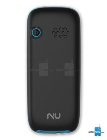 NIU GO 50