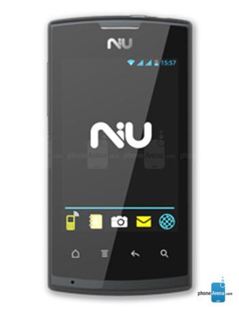 NIU LIV 70