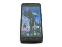 Motorola-DROID-Mini-Review002