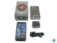 Motorola-DROID-Mini-Review001-box