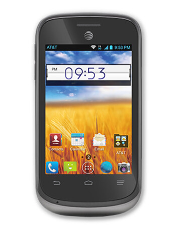 AT&T Avail 2