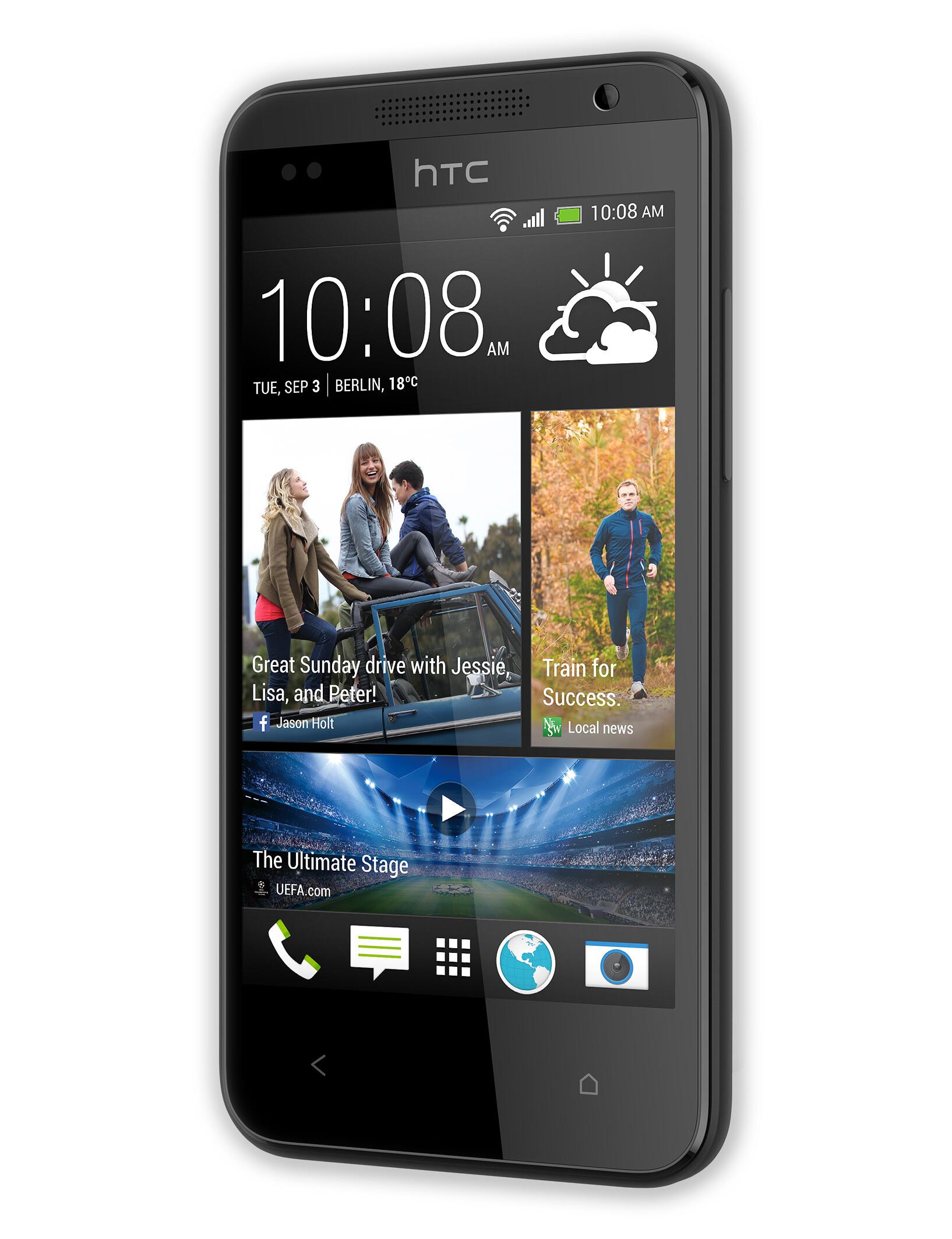 Phone Htc Desire Android Phones htc desire 300 photos 300