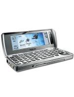 Nokia 9290