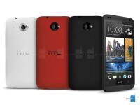HTC-Desire-601-3ad