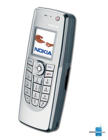 nokia 9300 specs rh phonearena com Nokia 9200 Nokia 8800