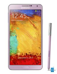 Samsung-Galaxy-Note-3-1ad.jpg