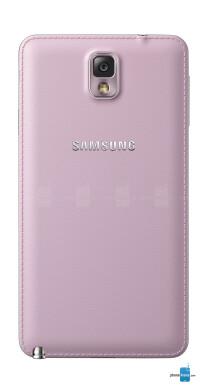 Galxy-Note3003backBlush-Pink.jpg