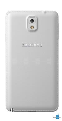 Galxy-Note3003backClassic-White.jpg