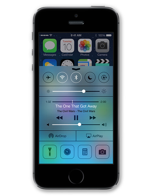 Shop for iphone 5c 16gb price online at Target. Free shipping & returns and save 5% every day with your Target REDcard.