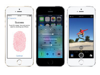 Apple-iPhone-5S-2ad.jpg