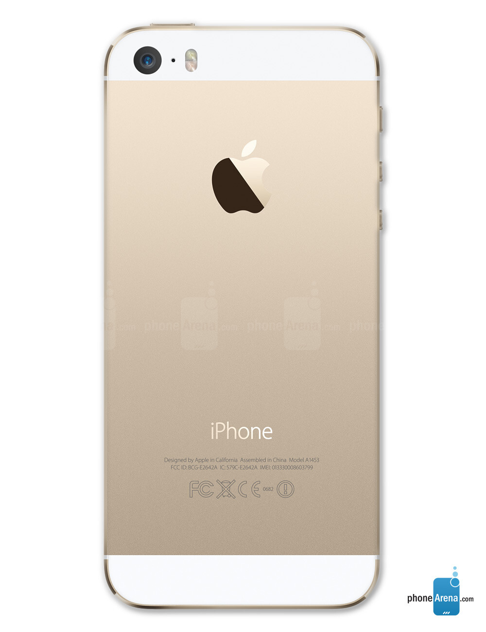 apple iphone 5s specs. Black Bedroom Furniture Sets. Home Design Ideas