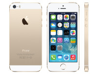 Apple-iPhone-5S-4ad.jpg